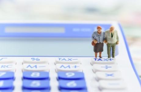 缴纳增值税怎么做账?缴纳增值税做账的方法