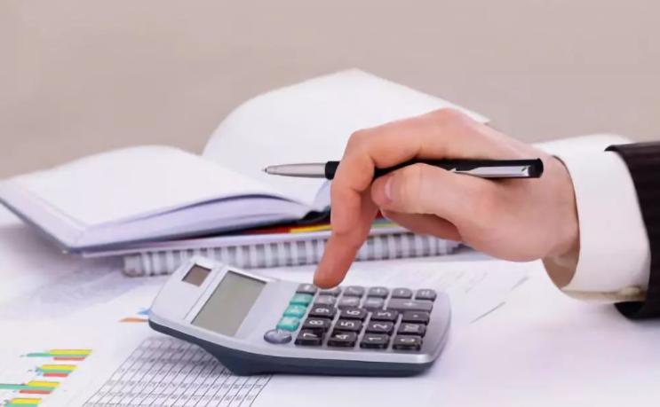 递延收益的税务怎么处理?公司在处理递延收益要注意什么?