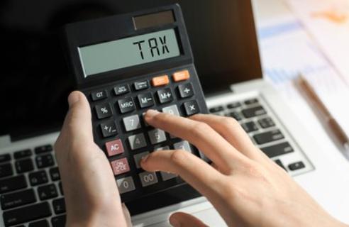 公司税务管理筹划如何做好?怎么做好税务管理与筹划?