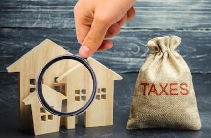 一般纳税人企业所得税是多少?小微型企业所得税优惠政策是什么?