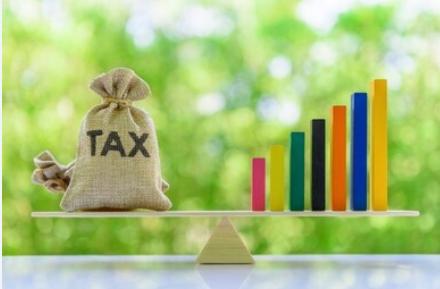 税筹方式都有哪些?