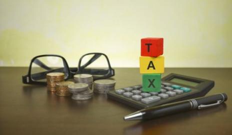 一般纳税人公司注销流程