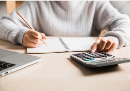 所得税退税进行方法介绍,所得税退税怎样操作?