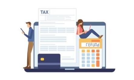 一般纳税人开普票税率是多少?跟增值税专用发票有什么区别?