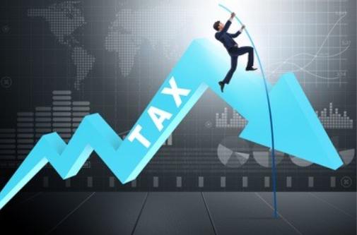 个税返还手续费怎么做账?需要怎么进行会计处理?
