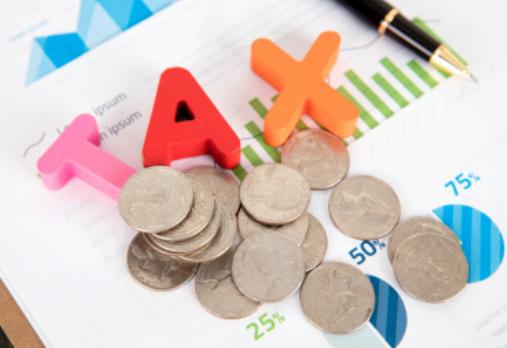 一般纳税人增值税申报流程是什么样的?申报时要注意哪些问题?