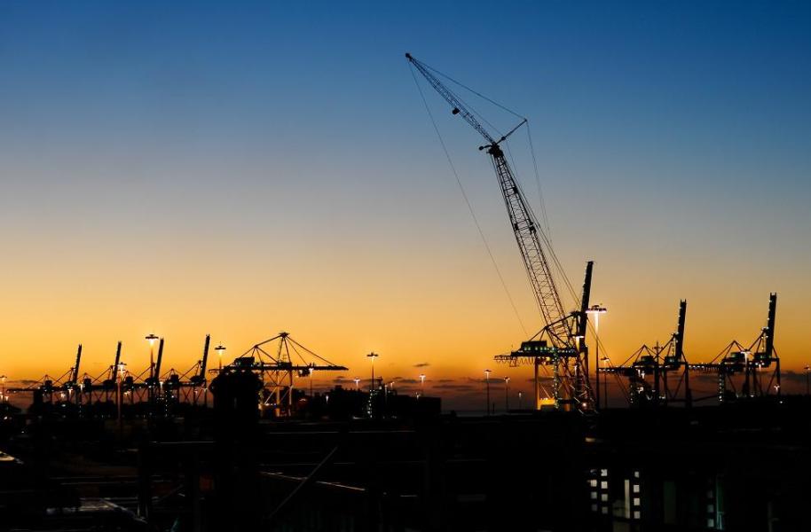 """建材工业税收筹划,用这个""""节税神器""""综合税率可以低至3%"""