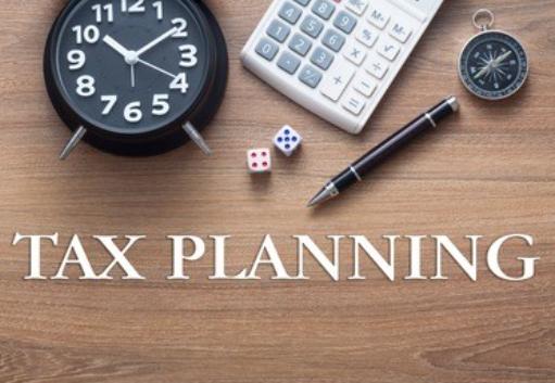 甘肃税务筹划有什么好方法?实用筹划方案介绍