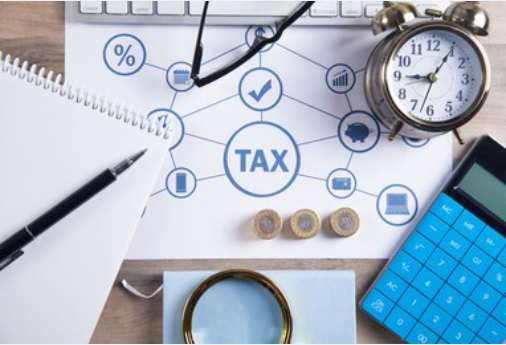 小规模纳税人需要进项票吗?小规模纳税人征收方式有哪些?