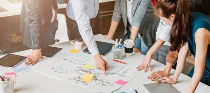 2021最新产品经理行业税收筹划方案