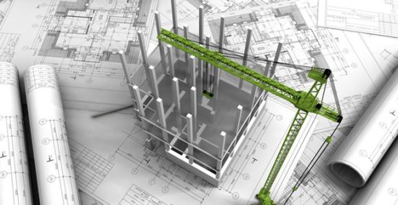 建筑业税收筹划要注意哪些问题?