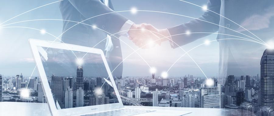 高新技术企业研发费用比例是多少?