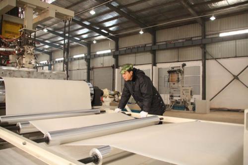 2021年纸业行业税收筹划方案
