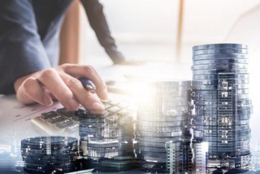 企业管理办法为何纳入税收筹划?怎么进行税收筹划?