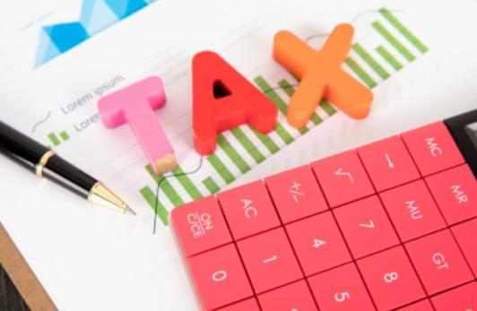 一般纳税人增值税税率是多少?
