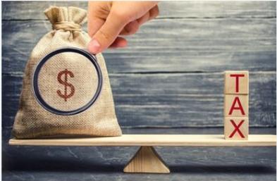 一般纳税人进项销项账务处理怎么做?如何少交税?