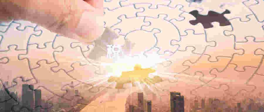 国家高新技术企业申报条件介绍