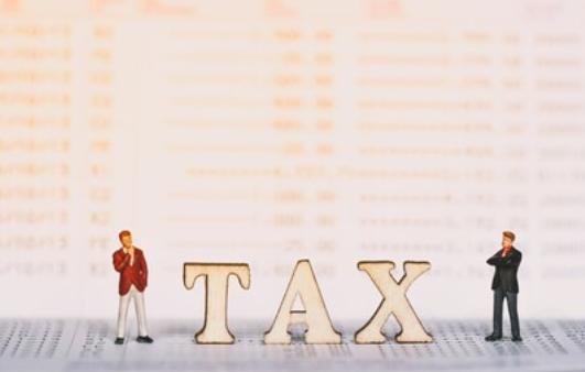 一般纳税人进项怎么抵扣细则,这些内容值得财务人参考