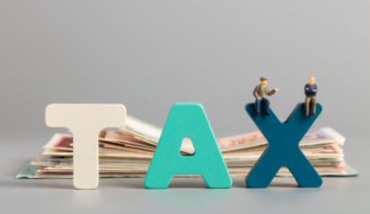 申请一般纳税人需要哪些条件呢?