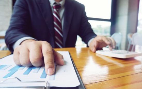 进项税额抵扣期限是多久?进项税额的纳税筹划方法有什么?