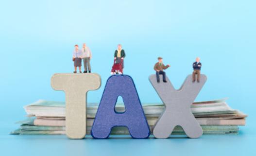 进项税额多,税务筹划管用吗?增值税税务筹划有什么方法?