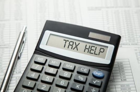 税务筹划代理公司怎么选择?税务筹划代理公司多吗?