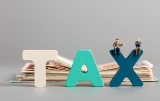 表面处理行业税务筹划有哪些方法可用?这些税务筹划中的特点是什么?
