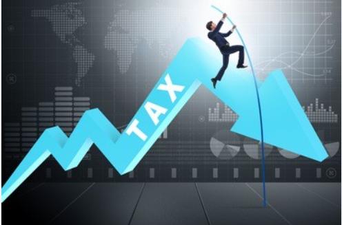 清税证明是什么意思?
