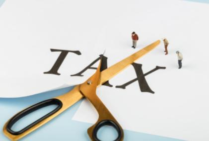 税款返还账务税务处理是什么样的?企业税款返还政策怎么样?
