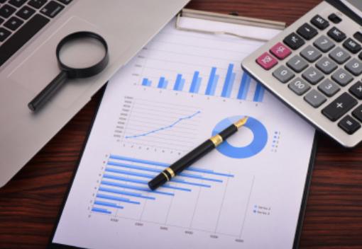 已认证的进项税额转出会计分录做法
