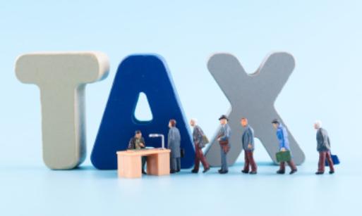 产生厦门税收筹划的原因
