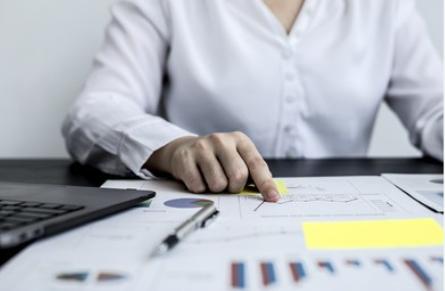 公司利润分配需要注意哪些细节?