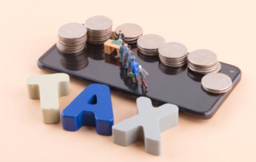 服务公司税筹工作如何开展?