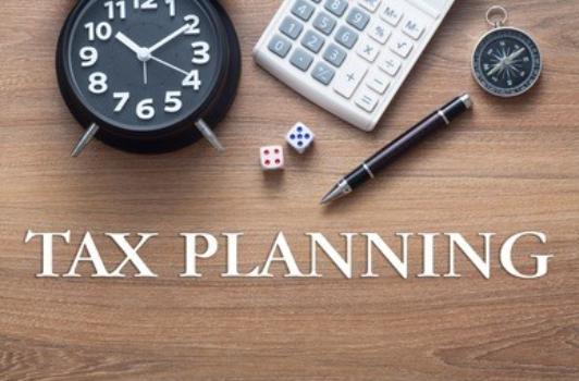 汽车用品行业税务筹划有什么好处?可筹划方法有哪些?