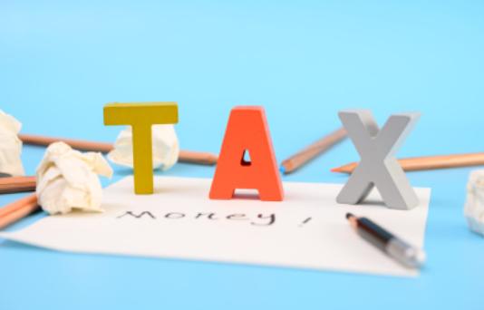 卫浴洁具行业税务筹划的特点是什么?行业中的税务筹划好处是什么?
