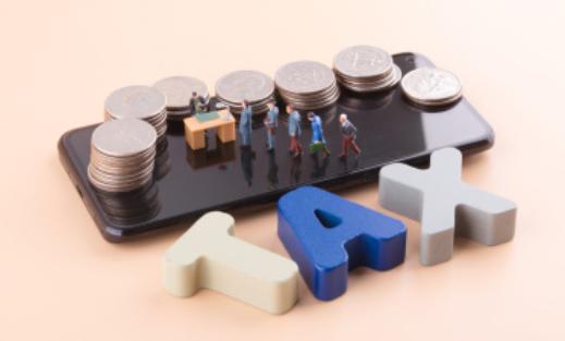 小企业税收优惠政策有哪些?怎么做好税务筹划?
