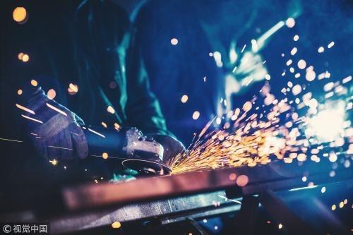 2021年化工行业税收筹划,不用愁!