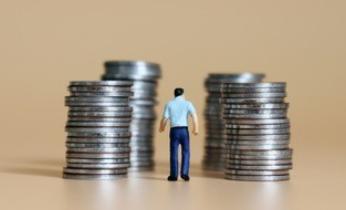 利润分配方案要遵守哪些原则?