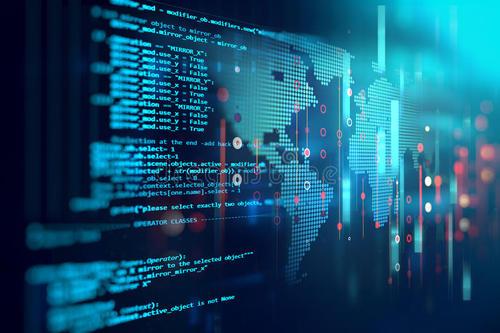 软件行业型税收筹划解决方案