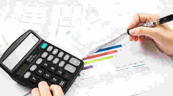 小规模纳税人申报表如何填写?分享给你过来人的经验