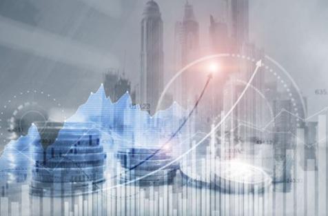公司法利润分配要遵守哪些原则?
