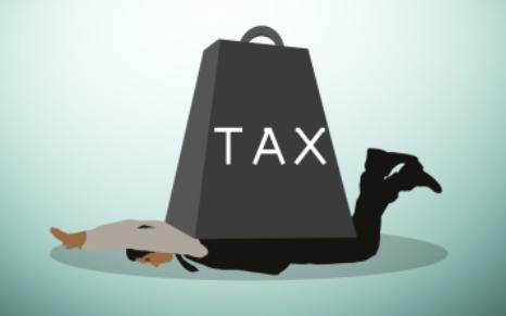 小规模纳税人零申报指什么?小规模纳税人的税务筹划有什么方法?