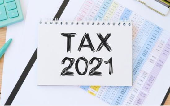 深圳企业所得税的计算方法