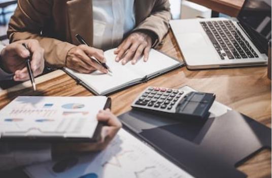 一般纳税人每月报税流程是什么?报税时要注意什么?