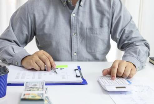 应交税费待抵扣进项税额怎么核算?进项税指的是什么?