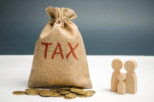 转让新三板个人所得税如何缴纳?新三板股权转让个人所得税的缴纳情况