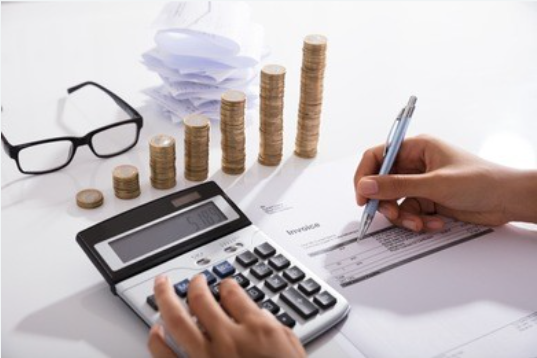 暖通空调行业税务筹划的方法介绍