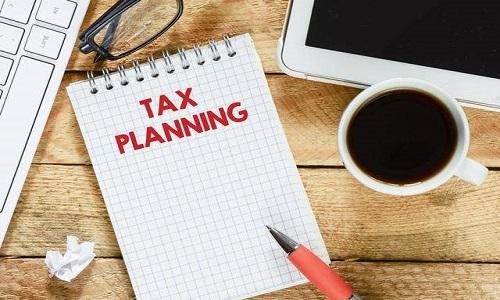 资源综合利用税收优惠政策,资源综合利用税收如何筹划?