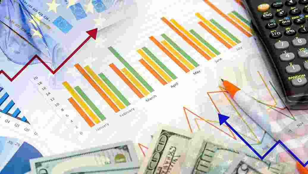 税收筹划贯穿企业生产经营全过程