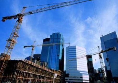 建材行业税务筹划的有效方案,哪些税务筹划方法可用?